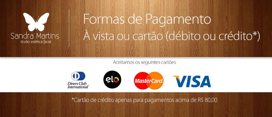 banner_cartao_de-credito