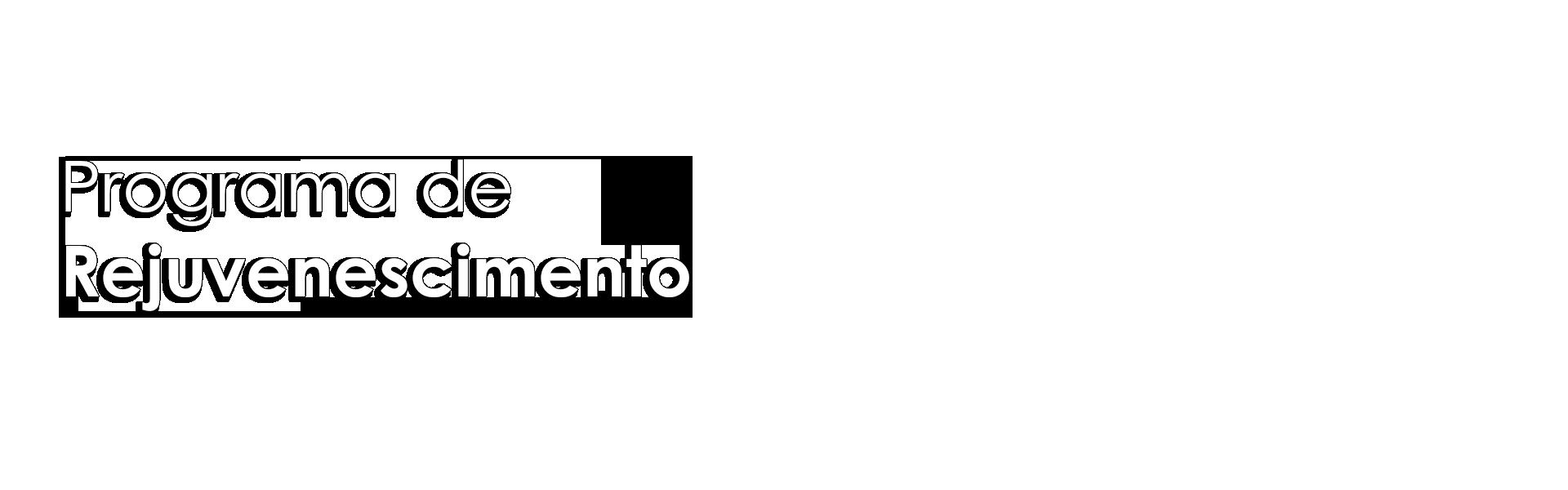 O programa Thermo Peel Peeling de Marfim Termoativo tem a função de hidratação profundamente, promovendo lifting imediato e rejuvenescimento facial. Sua ação anti-aging reestrutura a pele e oferece efeito tensor e preenchedor das linhas de expressões. Pode ser usado por pessoas a partir dos 25 anos.