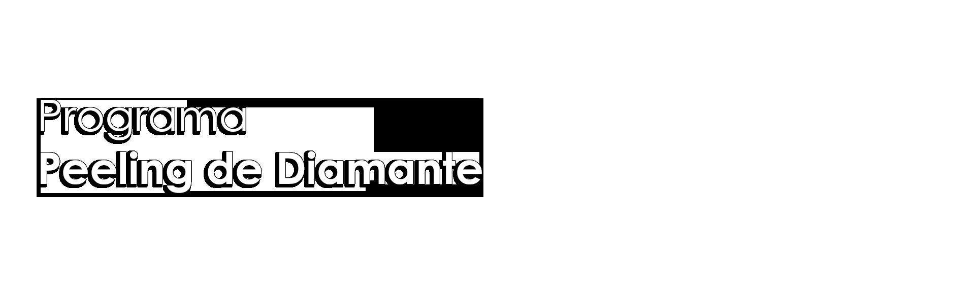 PEELING DE DIAMANTE O tratamento facial com Peeling de Diamante em Brasília no Studio Sandra Martins devolve a renovação celular, a elasticidade da pele, clareia as manchas e auxilia na diminuição da oleosidade e a acne. E tudo isso em Taguatinga.