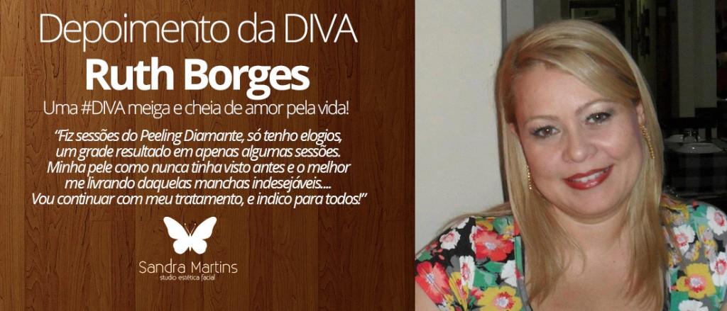 depoimento-Ruth-Borges