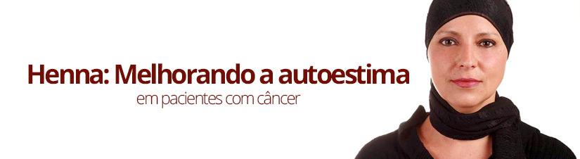 sobrancelha-Henna-melhorando-a-autoestima-paciente-com-cancer