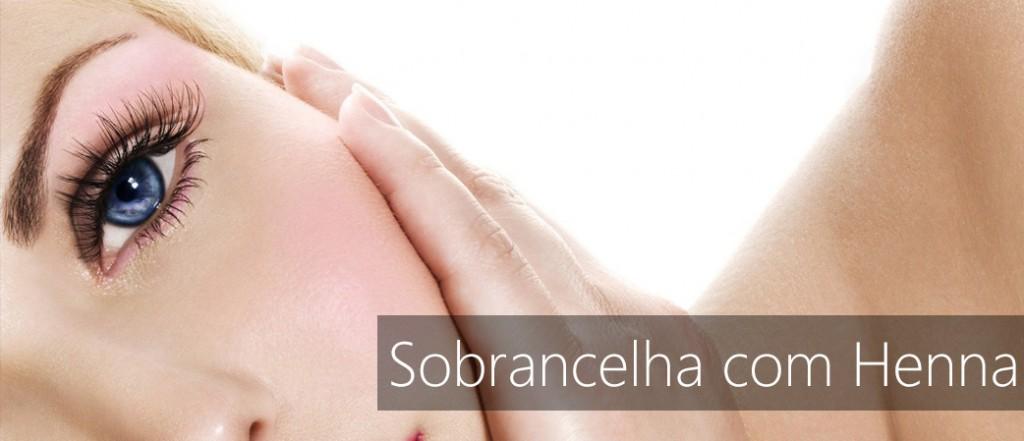 SPA da Sobrancelha em Brasília-henna-sandra-martins-brasilia-a-melhor-do-df