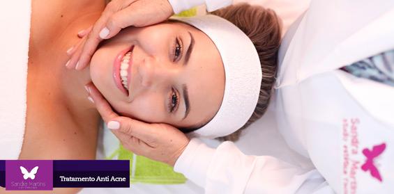 tratamento-anti-acne-adcos-solution-ADCOS-Sandra-Martins-Brasilia-2