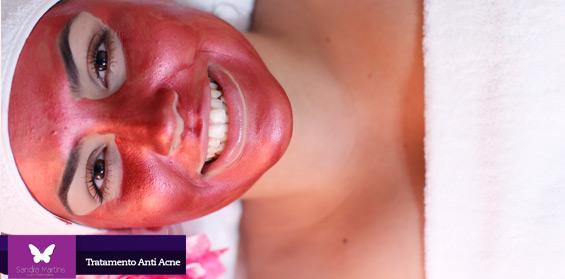 tratamento-anti-acne-adcos-solution-ADCOS-Sandra-Martins-Brasilia-3g