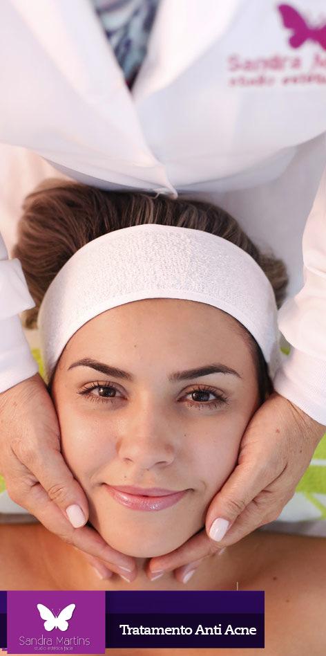 tratamento-anti-acne-adcos-solution-ADCOS-Sandra-Martins-Brasilia-4