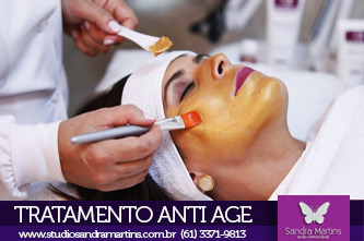 tratamento-de-anti-age-rejuvenescimento-facial-brasiia