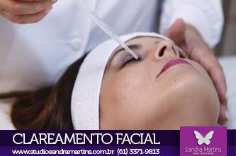 tratamento-de-clareamento-facial-sandra-martins-brasilia