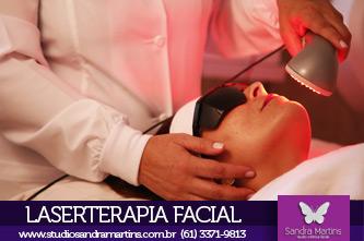 tratamento-de-laserterapia-facial-brasilia