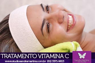 tratamento-rejuvenescimento-vitamina-c-brasilia