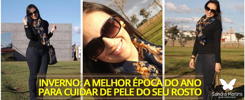 Meninas vocês sabiam que o peeling de diamante é um dos melhores tratamentos para se fazer no Brasília.