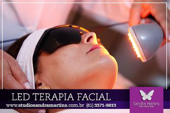 LED-TERAPIA-FACIAL-SANDRA-MARTINS