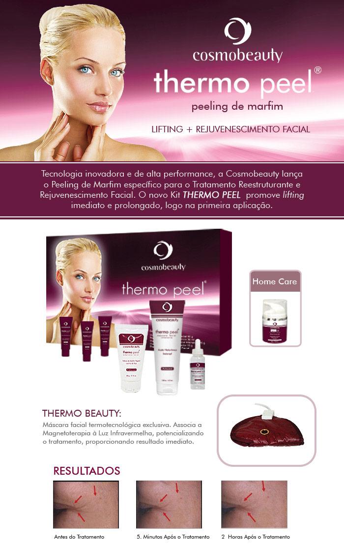 Programa-Rejuvenescimento-e-Lifting-Thermo-Peel-cosmobeauty