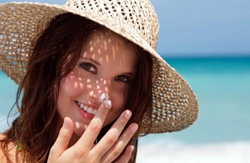 filtro-solar-para-cabelo-como-se-proteger-no-verao-8