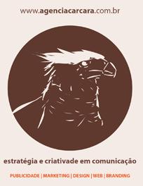sua-marca-vai-muito-alem-com-a-agencia-carcara-de-brasilia
