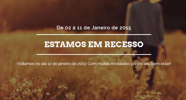 recesso-blog