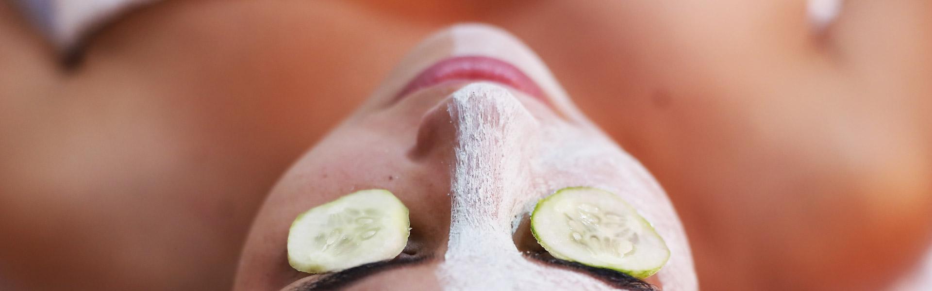 tratamento-de-acne-em-brasilia-sandra-martins1