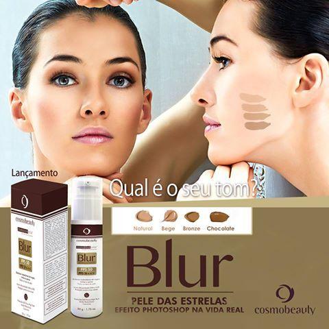 blur-cosmobeauty-pele-das-estrelas-efeito-photoshop-na-vida-real basilia