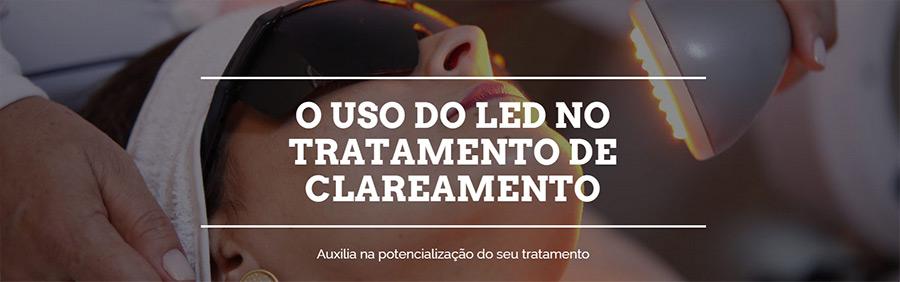 tratamento-clareamento-facial-brasilia-contra-manchas