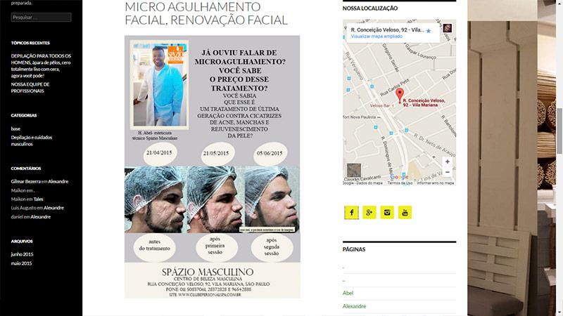 clinica-copiando-imagem-site