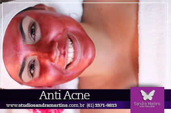 tratamento-anti-acne-brasilia