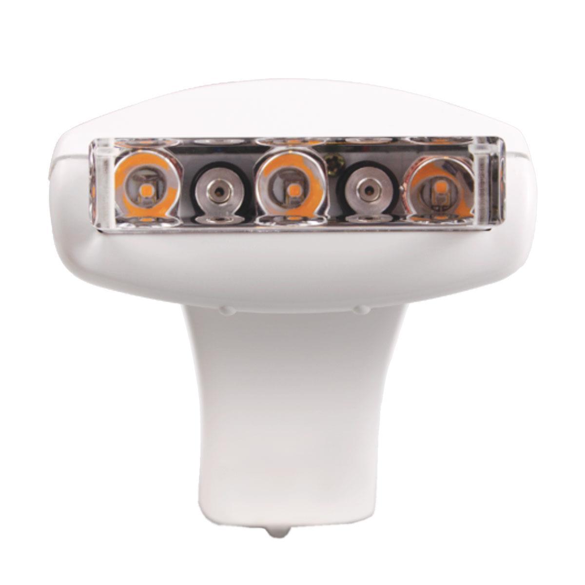 1064161_venus-omega-mm-optics-sistema-multifuncional-led-laser_Z10