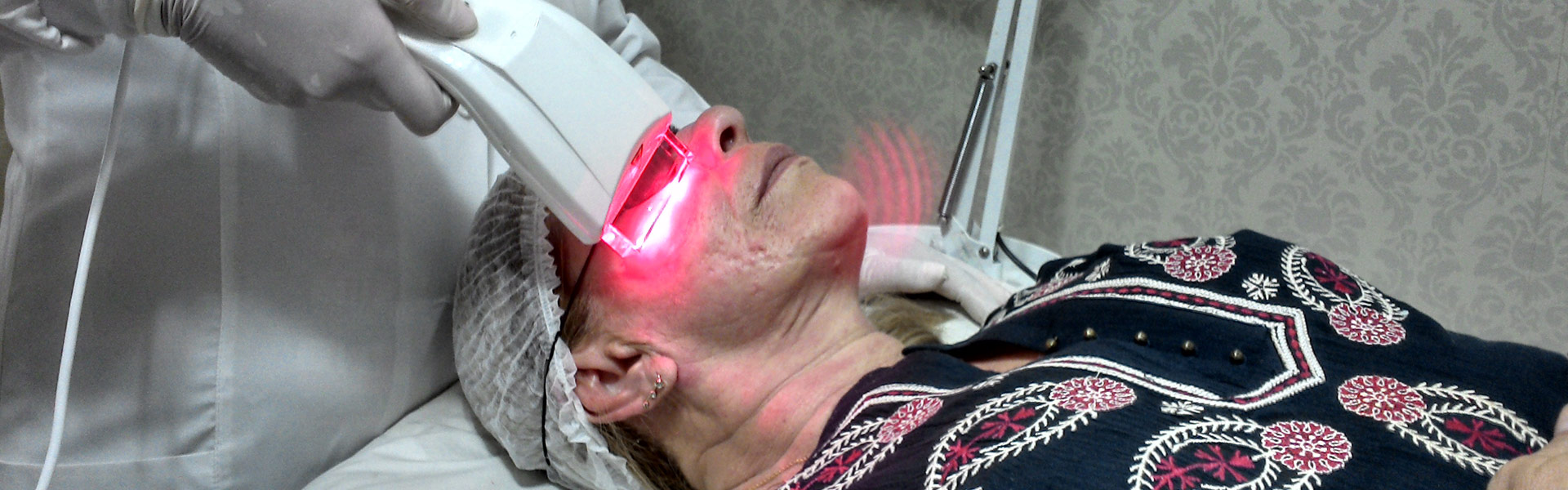laser-e-led-terapia-estetica-facial-laserterapia