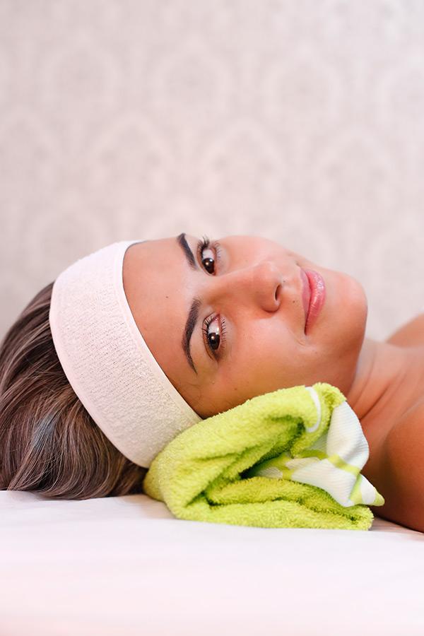 tratamento-vitamina-c-para-pele-brasilia-rejuvenescimento-clareamento