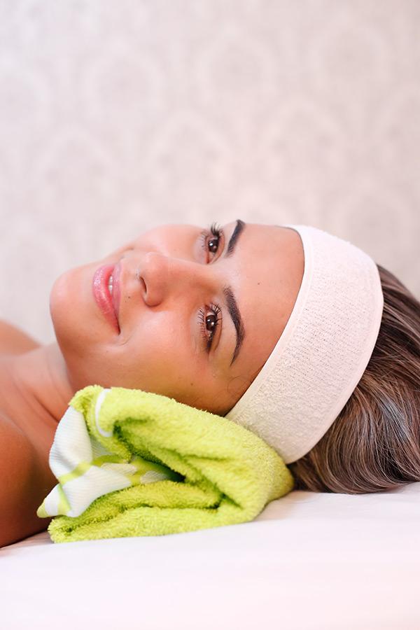 tratamento-vitamina-c-para-pele-brasilia-rejuvenescimento-clareamento1
