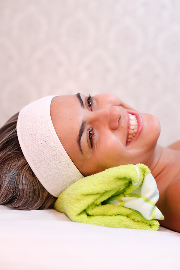 tratamento-vitamina-c-para-pele-brasilia-rejuvenescimento-clareamento2