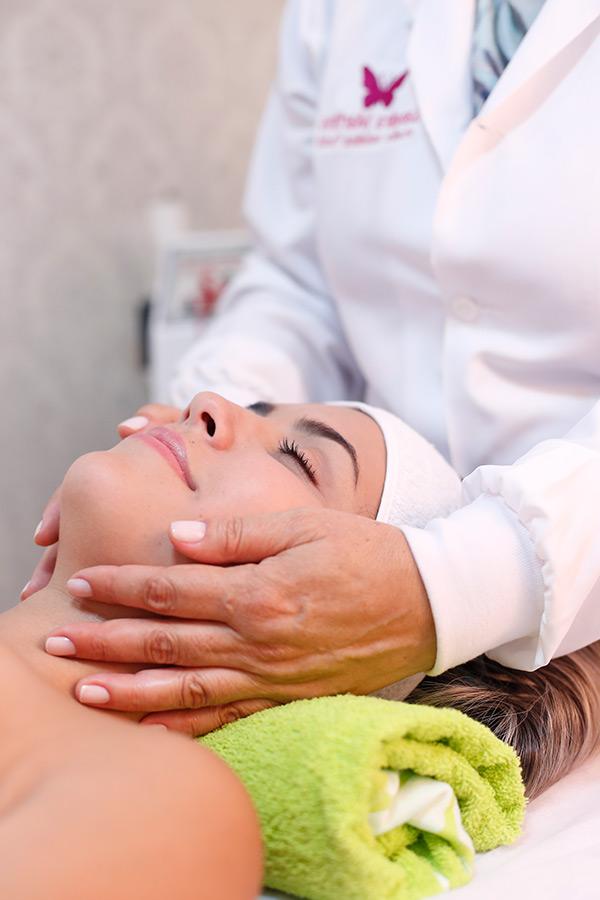 tratamento-vitamina-c-para-pele-brasilia-rejuvenescimento-clareamento3