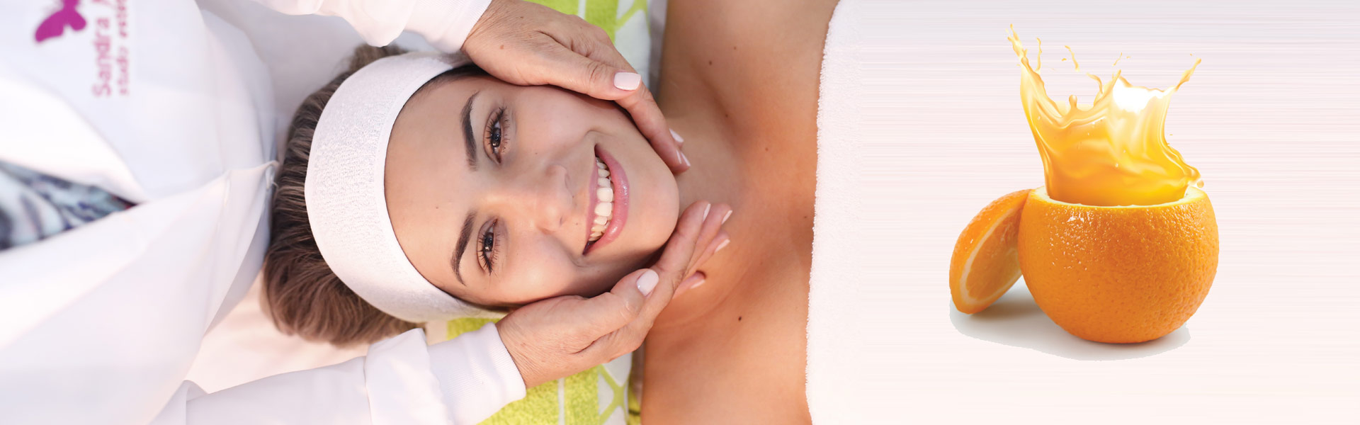 tratamento-vitamina-c-para-pele-brasilia