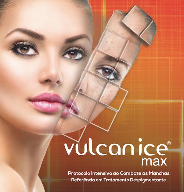 VULCAN-ICE-MAX-CLAREAMENTO-FACIAL-BRASILIA 2