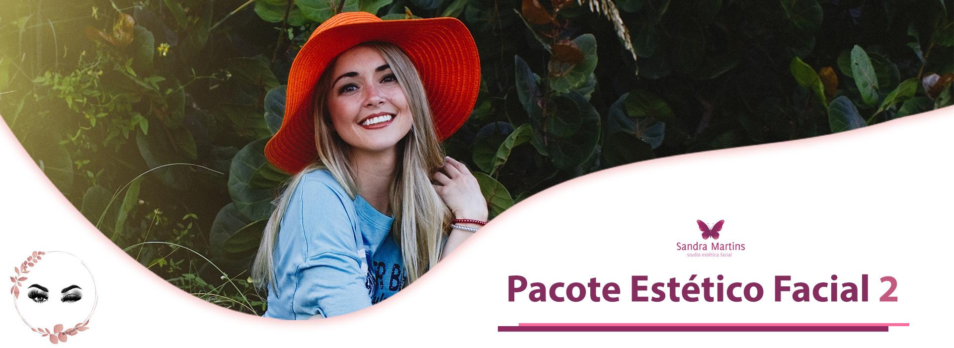 Confira abaixo a lista das promoções do mês de estética facial em Brasília do Studio Sandra Martins, sendo que o nosso lema é o de devolver a sua autoestima e lhe ajudar a ter uma vida alegre, feliz e saudável.