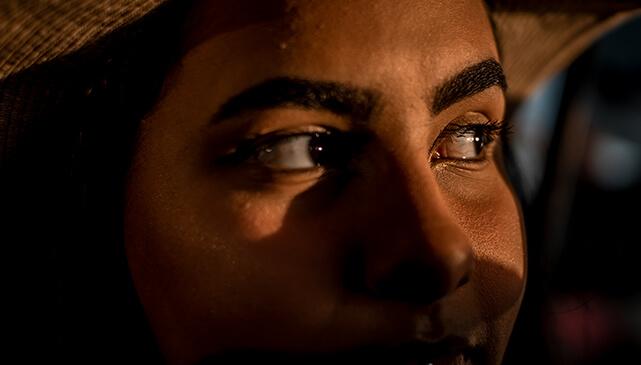 depilação-facial-em-brasilia-studio-sandra-martins-brasilia-melhor-10