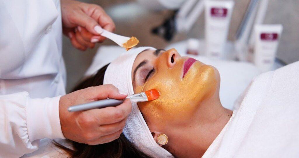 sandra-martins-estetica-facial-brasilia-limpeza-de-pele12