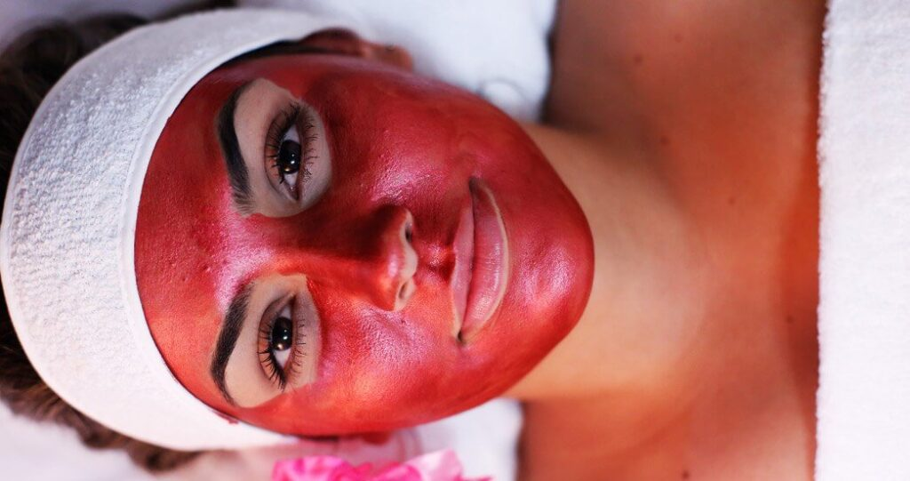 sandra-martins-estetica-facial-brasilia-limpeza-de-pele6