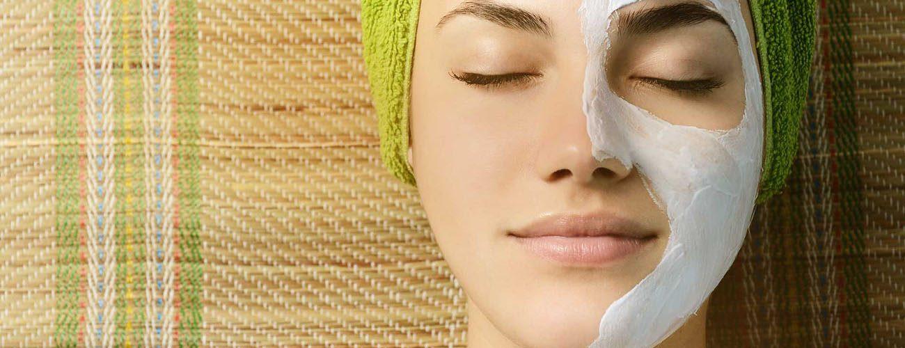 O açúcar, a pele glicada e os A.G.Es: Vilões do envelhecimento da pele