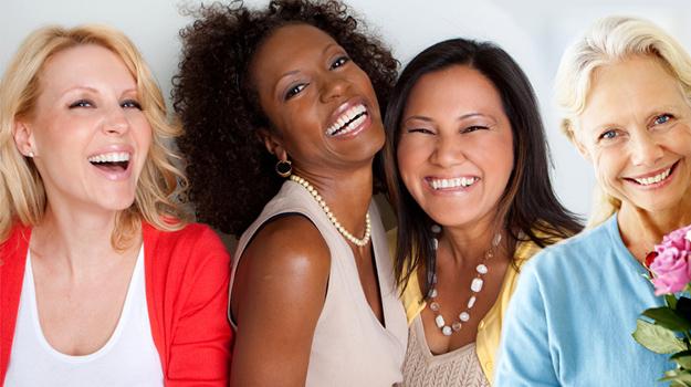 Aprenda como escolher o melhor tratamento de pele para sua idade em Brasília com as dicas do Studio Sandra Martins de Estética Facial