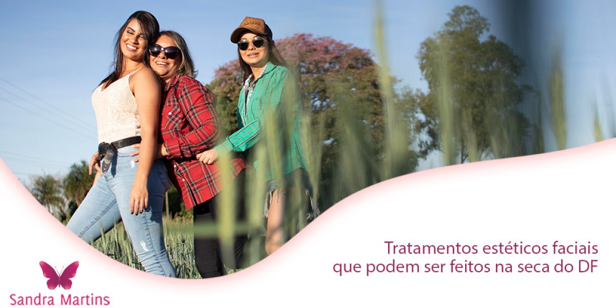 Alguns-tratamento-anti-acne-manchas-e-cicatrizes-seca-de-Brasília