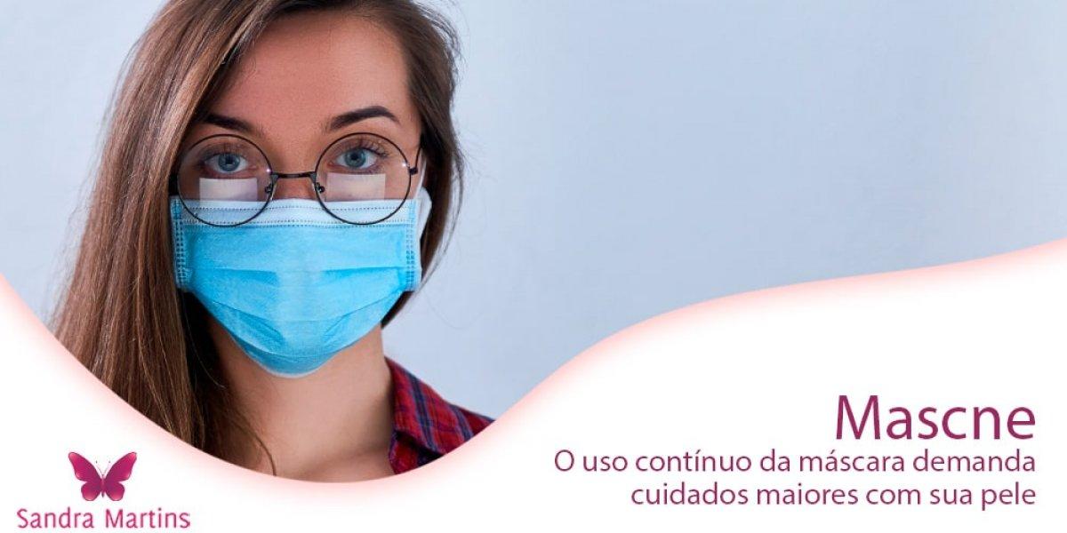 Mascne-mascara-covid-pele-rosto-suja-acne-cuidado