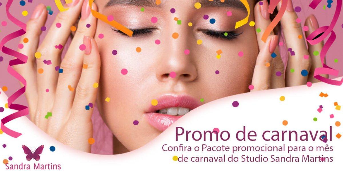 Pacote-promocional-para-o-mês-de-carnaval-do-Studio-Sandra-Martins