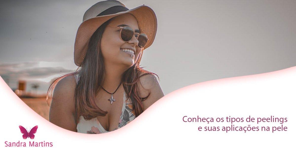 conheca-os-tipos-de-peelings-para-pele-na-seca-brasilia-studio-sandra