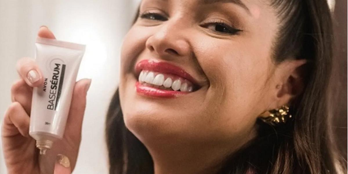 O momento mais esperado dos fãs de beleza e da Juliette Freire chegou! A marca centenária líder em maquiagem e a maquiadora mais querida do Brasil lançam Base Sérum, a combinação perfeita entre maquiagem e cuidados com a pele.
