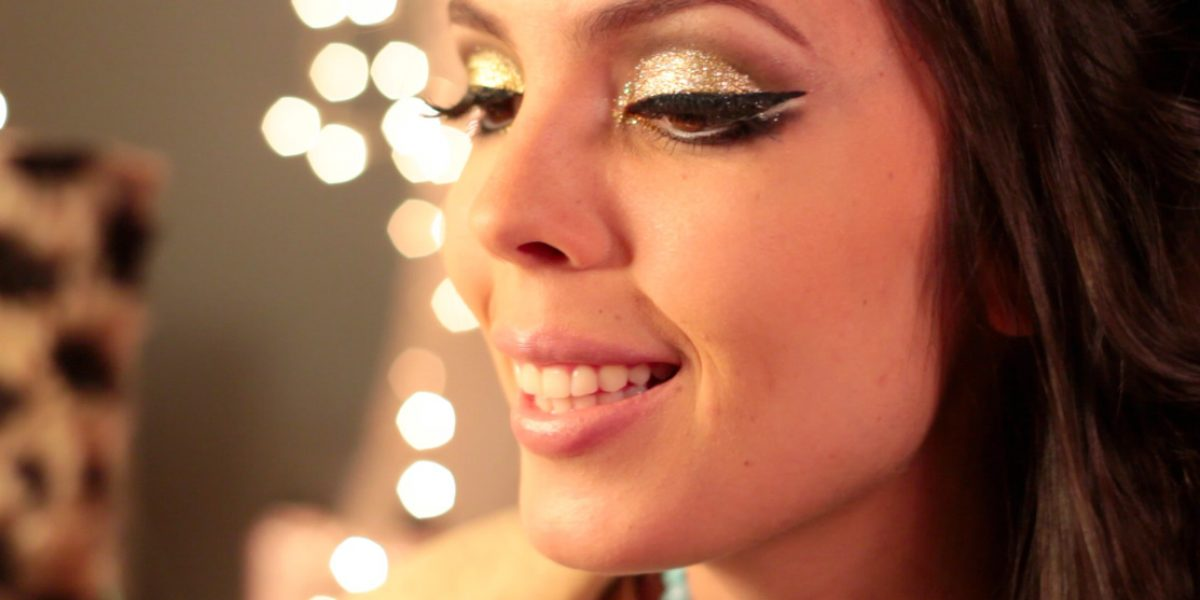 makeup-maquiagem-natal-2012-monalisa-caetano