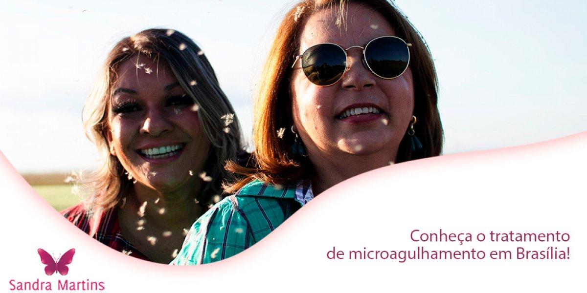 melhor-clinica-microagulhamento-brasilia-sandra-martins