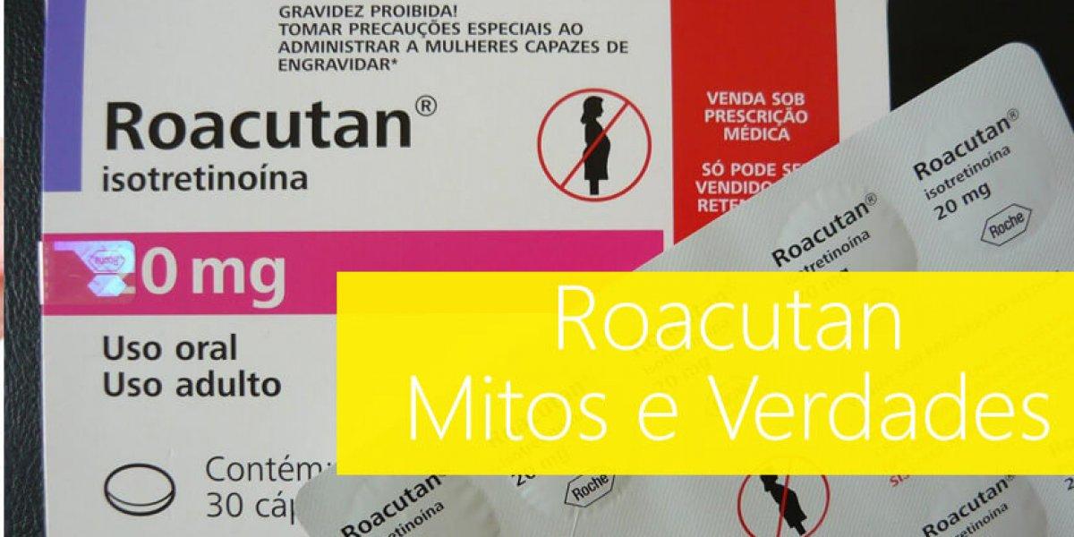 roacutan-mitos-e-verdades-sobre-o-tratamento-contra-acne