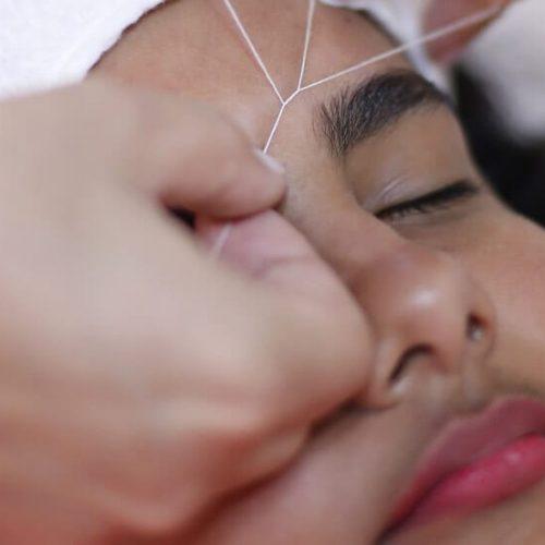 sandra-martins-estetica-facial-brasilia-limpeza-de-pele16