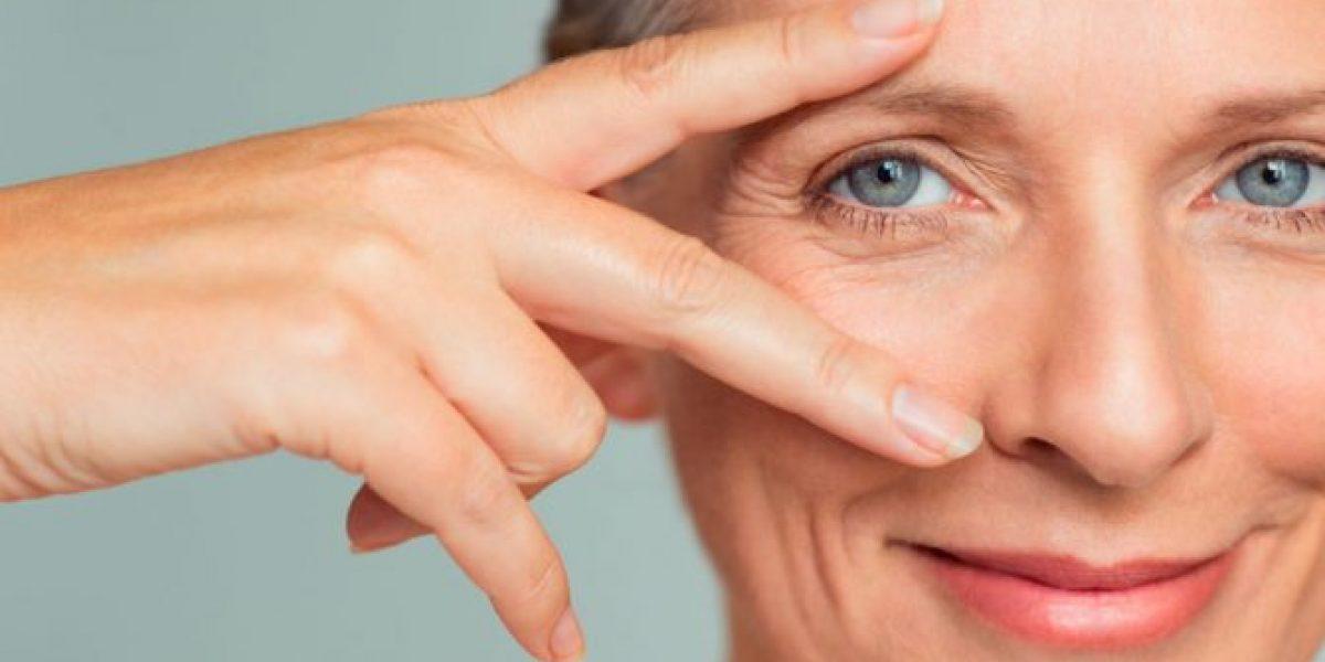 O envelhecimento da pele passa por um processo natural de envelhecimento. Conforme a vida avança os sinais de envelhecimento vão aparecendo.